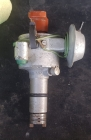 neuer Zündverteiler 002 158 0201 Bosch Lagerspuren