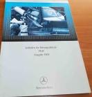 Leitfaden für Rettungsdienste PKW Ausgabe 2005
