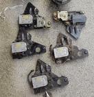 Schiebedachmotoren 108 115 116