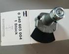 Bosch Fußschalter Abblendlichtschalter
