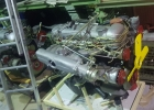 4 x Motor M 189 - 300 SE