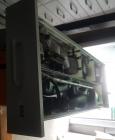 Wischergestänge Wischermotor W 110