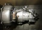 Mercedes W109 Automatik Getriebe 1092700801 300SEL 600 6.3 M