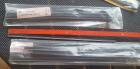 SWF Wischergummis 3780 mm