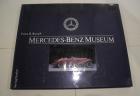 Fritz B. Busch Mercedes-Benz-Museum