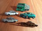 Mercedes Flosse Pins Anstecknadeln