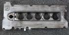 Ventildeckel M110 aus W123
