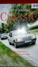 Zeitschrift Mercedes Classic