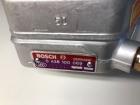 Neuer Bosch Mengenteiler A0000740713