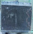 Kühler 1085010501