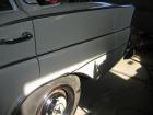Zierleiste für 300SE W112 Limousine gesucht