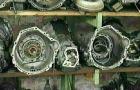 Suche W 124 Automatik 5 Gang W 5 A 30
