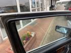 Suche Fensterholmabdeckungen