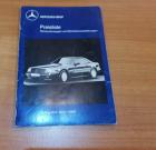Preisliste Personenwagen 03/1989