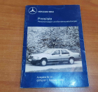 Preisliste Personenwagen Nr. 51 - 02/1988