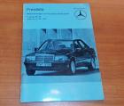 Preisliste Personenwagen Nr. 49 - 06/1987