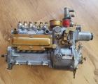 Einspritzpumpe W112 R19
