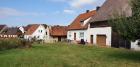 Bauernhaus zu vermieten in 91737 Ornbau