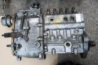 div. Einspritzpumpen Diesel 5 Zylinder