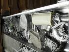 Fensterhebermotoren