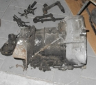 Automatikgetriebe Wandler 300 SE 112