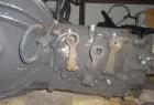 Schaltgetriebe W108/W111 3.5