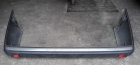 Stoßfänger W124 Limo/ Coupe Mopf1 hinten