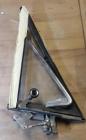 Satz Dreieckfenster 108