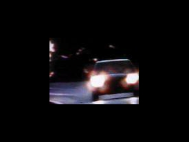 1986 190E 2.3-16 Mercedes