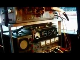W123 Faszination MB W123 - 200D bis 280E