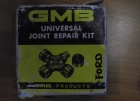 GMB Universal Joint repair KIT für Ford