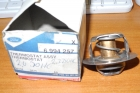 Thermostat Assy Ford