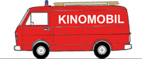 kinomobil transparent