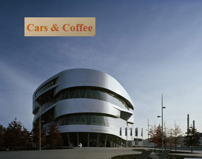 carscoffee