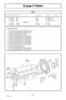 M116982_Page_4