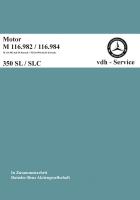 M116982Deckblatt