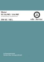 M116983Deckblatt