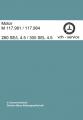 M117984Deckblatt