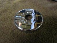 Chromkappe-Handrad-0009180236