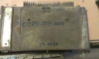STG-1020