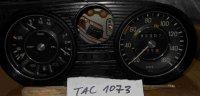 tac1073