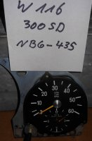 nbg435