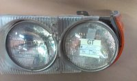 GT12022