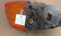 GT12025