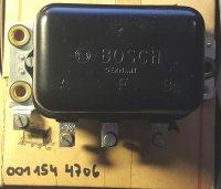 0015454706-Bosch0190309005a