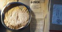 Bosch 0305451006b