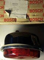 Bosch gelb rot 0311 166 001