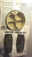 ignition tuneupkit-1