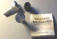 McGard 38272a