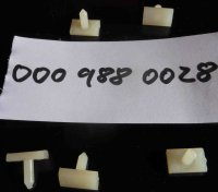 0009880028